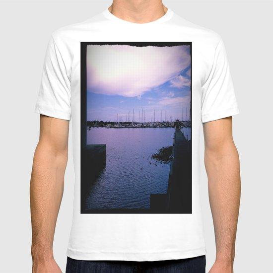 Our secret place T-shirt
