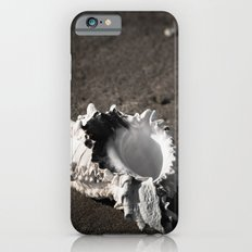 Treasures from the see #2 iPhone 6s Slim Case