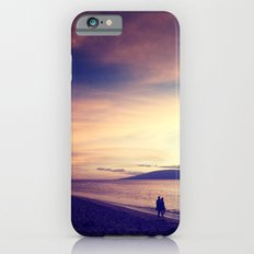 Beyond Horizons iPhone 6s Slim Case
