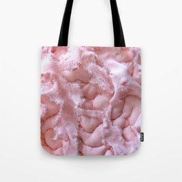 Brain Tote Bag