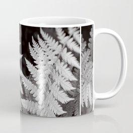 infinite growth Coffee Mug