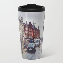 Soggy Day Travel Mug