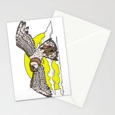 Broadwing  Stationery Cards