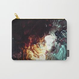 Anathema - Glorious Affection Carry-All Pouch