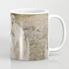 What's for dinner? Coffee Mug