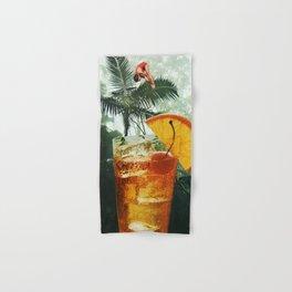 TGIF Hand & Bath Towel