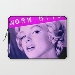 Handle it Laptop Sleeve