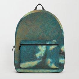 Unique Glow Backpack