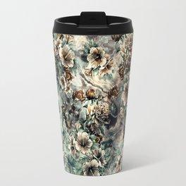 VSF006 Travel Mug