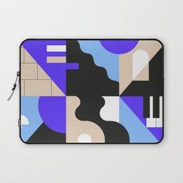 Sounds II Laptop Sleeve