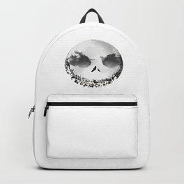 The Nightmare Before Christmas - Jack Skellington Backpack