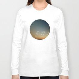 Sol Long Sleeve T-shirt