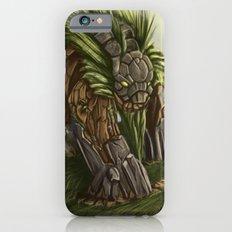 Earth Spirit Slim Case iPhone 6s