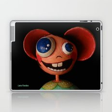 Lana Favolas Laptop & iPad Skin
