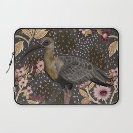 Oh nature... Laptop Sleeve