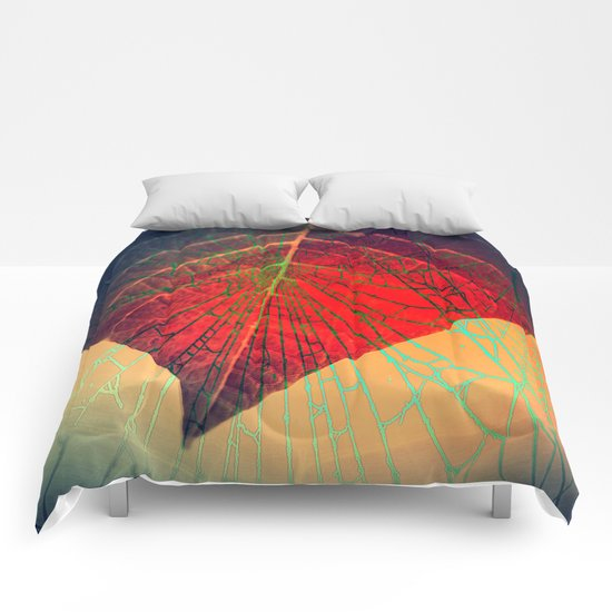Design digital Photo Comforters