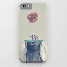 Be a Body Slim Case iPhone 6