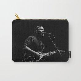 Devon Allman Carry-All Pouch