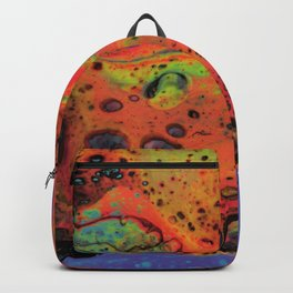 Bang Pop 83 Backpack