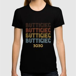 Pete Buttigieg for President, Pete 2020 Gift T-shirt