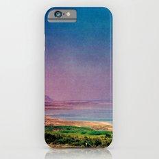 Dreamy Dead Sea I iPhone 6s Slim Case