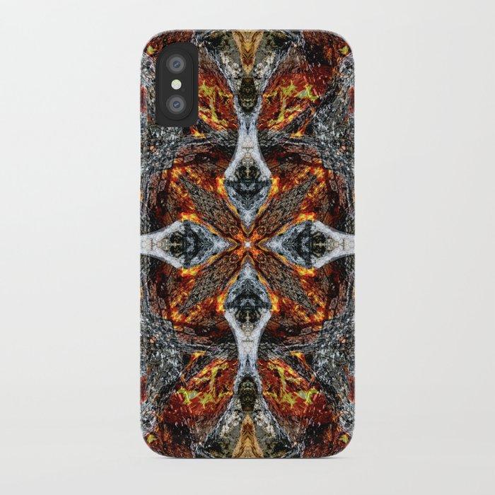 terrapin iphone xs case