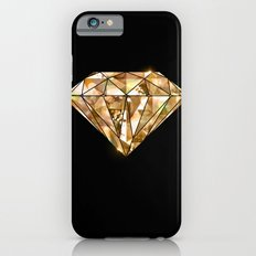 Facets you like iPhone 6s Slim Case