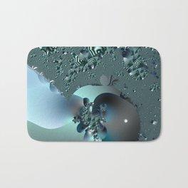Parallel universes Bath Mat