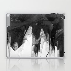 Macy Laptop & iPad Skin