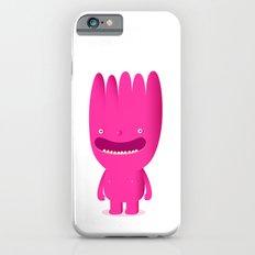 Extreme excitement Slim Case iPhone 6s
