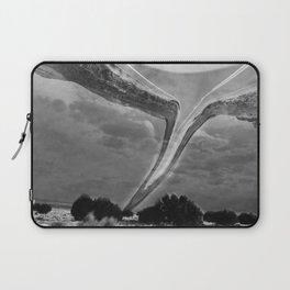 Twist Laptop Sleeve