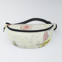 day Fanny Pack