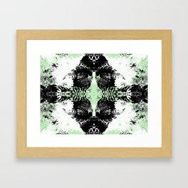 Immortal Framed Art Print