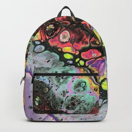 Bang Pop 65 Backpack
