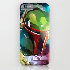 SW#35 iPhone 6s Slim Case