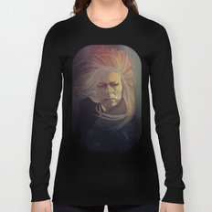 Within You Long Sleeve T-shirt