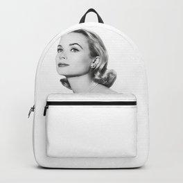 Grace Kelly Backpack