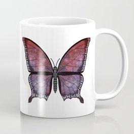 grenadine phantom (Fantosme grenade) Coffee Mug
