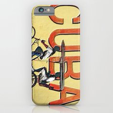 Viva Cuba Libre! Slim Case iPhone 6