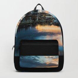 Rio Douro II Backpack