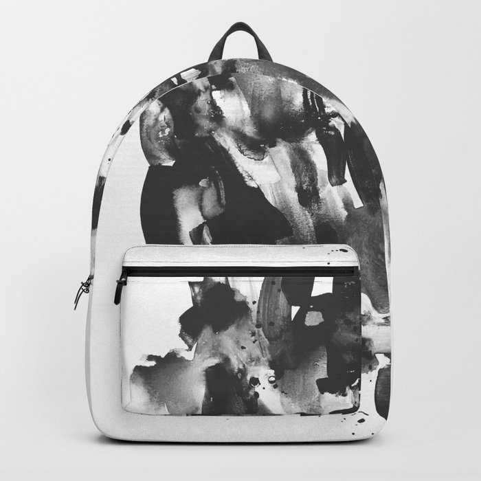 Disguise Backpack