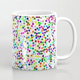 Albaconazole Coffee Mug