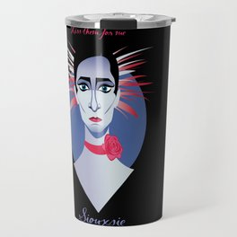 Siouxsie Travel Mug