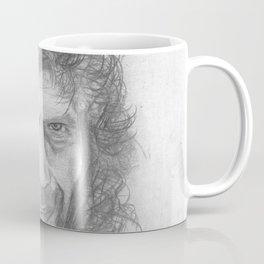 El duende Coffee Mug