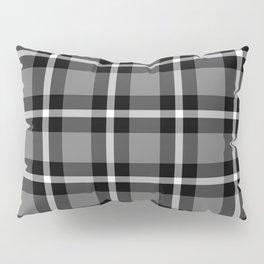Plaid No. 48 Pillow Sham
