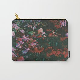 NGMNŁ Carry-All Pouch