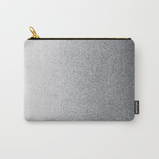 STARDUST / libra Carry-All Pouch