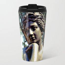 Day Dreamer Travel Mug