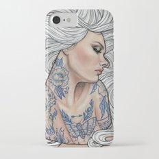 Inked Slim Case iPhone 7