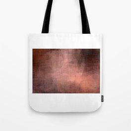 Gay Abstract 05 Tote Bag